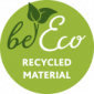 be Eco