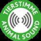 С имитацией звуков животных