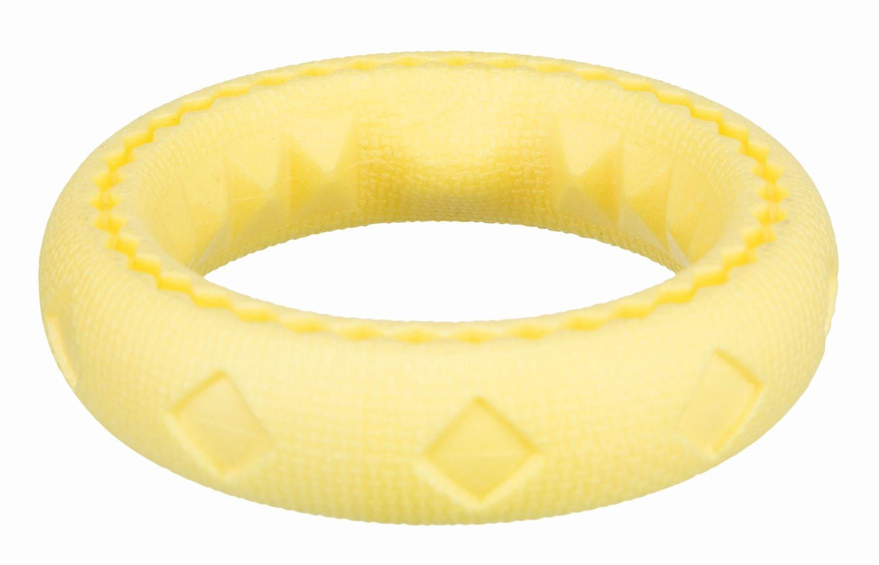 картинка кольца для собак