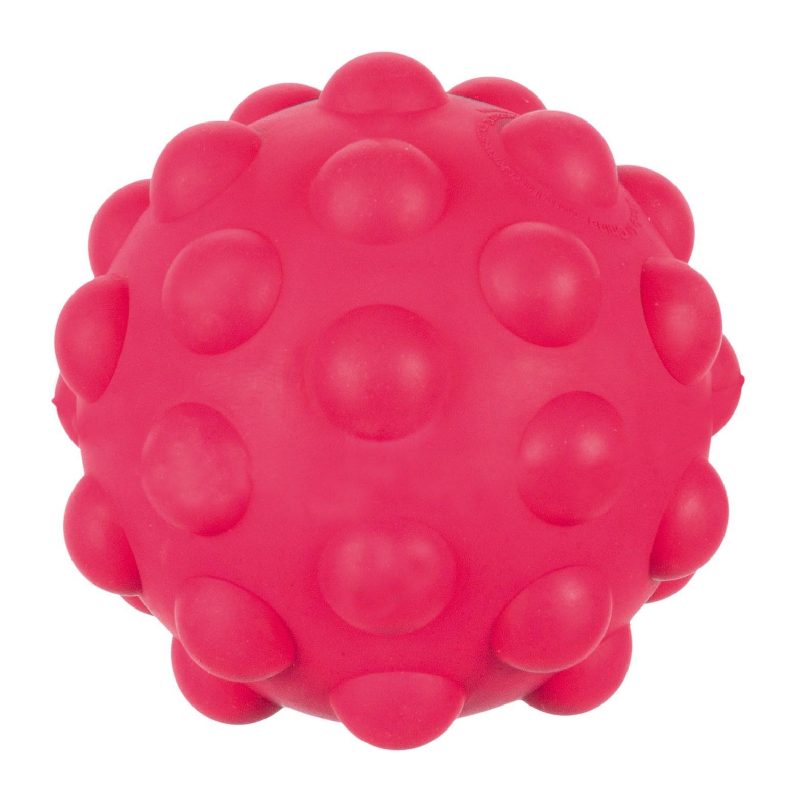Мячики для щенят картинки